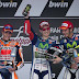 [Download Full Race Motogp] Spanyol 2015