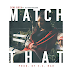 "Deni Rosa feat. RetroI$Awesome - ""Match That"""