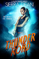 http://goldiloxandthethreeweres.blogspot.com/2016/07/early-review-thunder-road-by-sierra-dean.html