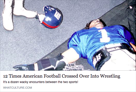 http://whatculture.com/wwe/12-times-american-football-crossed-over-into-wrestling