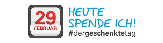 https://www.unicef.de/dergeschenktetag