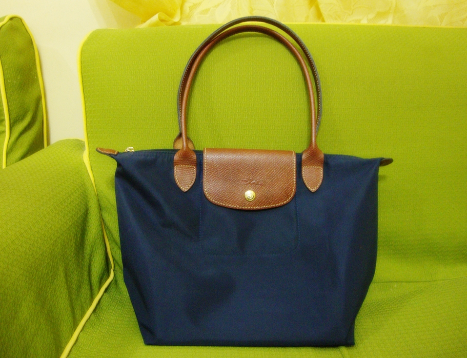 Confessions of a Bagaholic   Longchamp addiction and more - diane ... 9e01008009bbd