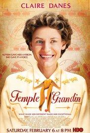 Watch Temple Grandin Online Free 2010 Putlocker