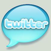 Clique e Siga Nosso Twitter 1