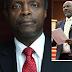 Dino Melaye reveals construction of VP Osinbajo's gatehouse costs N250m