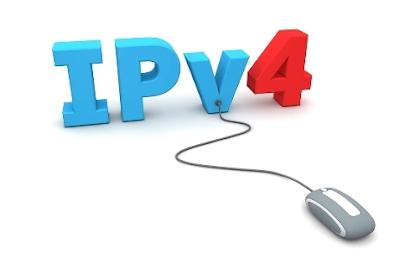 Pengertian dan Fungsi IPv4 pada Jaringan Komputer