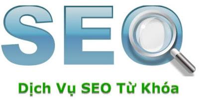 dịch vụ seo google chuyên nghiệp