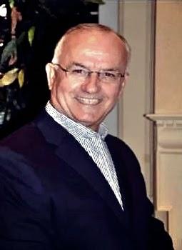 Sander Ruci
