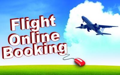 cara pesan tiket pesawat online traveloka