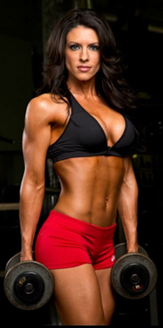 most-popular-female-fitness-girl-image-85