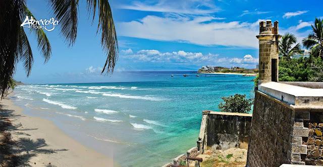 imagen Apartamentos Isla de Margarita