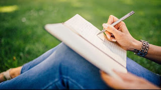 Tips membuat karya tulis untuk tugas sekolah