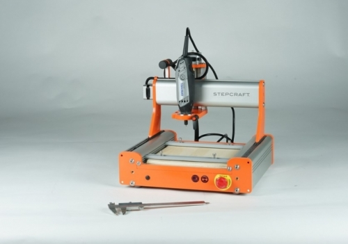 All In One Cnc Machine For Sale The Best All In One Cnc