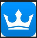 Download KingRoot V4.9.3 Apk