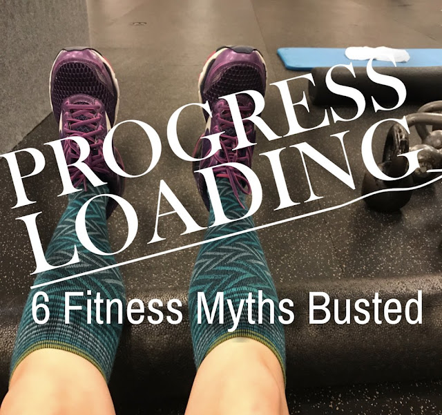 fitness gym nutrition myths busted abs protein shake women lifting weights
