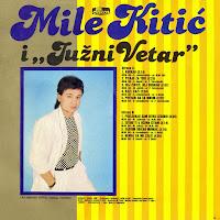 Mile Kitic -Diskografija 1986_b