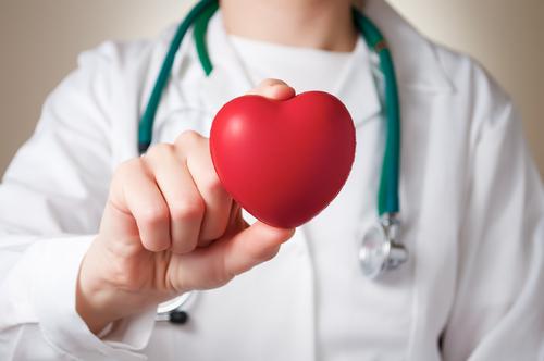 هام مؤشرات مبكرة لمعرفة قصور في القلب