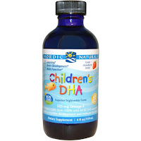 https://ru.iherb.com/pr/Nordic-Naturals-Children-s-DHA-Strawberry-4-fl-oz-119-mL/4193?rcode=GES4417
