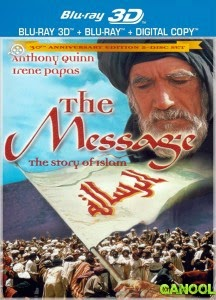 http://dalwa-download.blogspot.com/2015/05/download-film-message-story-of-islam.html