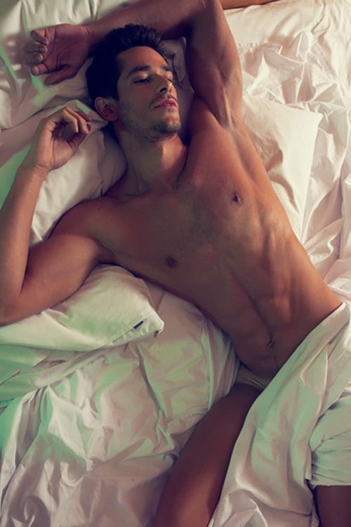 Nude Men Sexy 48