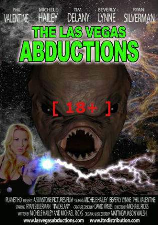 The Las Vegas Abductions 2008 WEB-DL 600MB Hindi Dual Audio 720p Watch Online Full Movie Download bolly4u