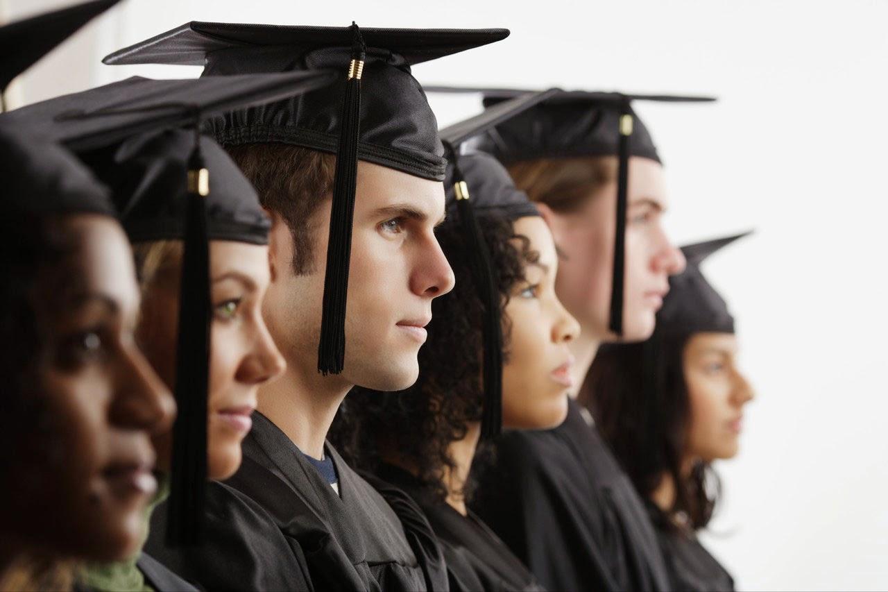 Πανεπιστήμιο Πειραιώς: Δεν θα πραγματοποιηθούν μαθήματα λόγω ορκωμοσίας
