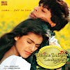 Download Dilwale Dulhania le Jayenge [1995-MP3-VBR-320Kbps] Review