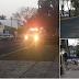 Video: Persecución y balacera en avenida Ruiz Cortines de Xalapa