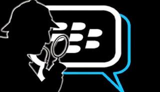 Cara Gampang dan Mudah Melihat Serta Menampilkan Riwayat History Chat BBM Yang Telah Di Hapus Pada Android