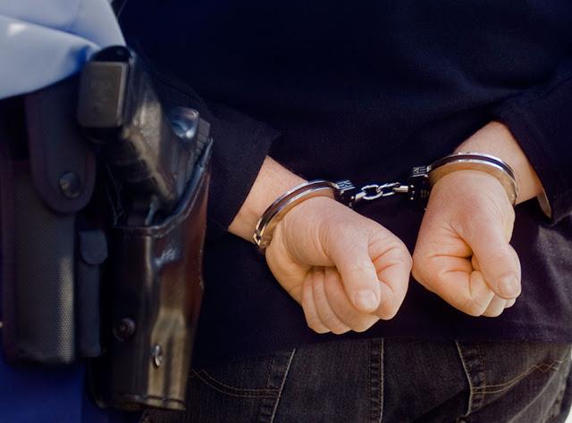 Άρτα: Εξιχνίαση απάτης μέσω διαδικτύου