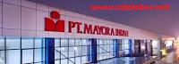 Next Info Loker Operator Produksi PT.Mayora Indah, Tbk Bulan Januari 2016