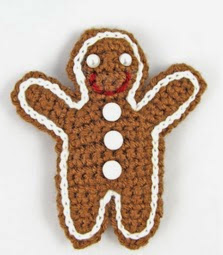 http://translate.googleusercontent.com/translate_c?depth=1&hl=es&rurl=translate.google.es&sl=en&tl=es&u=http://squirrelpicnic.com/2013/12/07/gingerbread-man-crochet-pattern/&usg=ALkJrhhOXsaP8fu2Gh8CtcKU0e-OR7yPxw