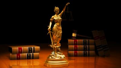 بحث ودراسة بعنوان الحجز الاحتياطي في قانون المرافعات