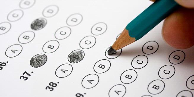 Latihan Soal dan Jawaban UN-SBMPTN IPA 2016