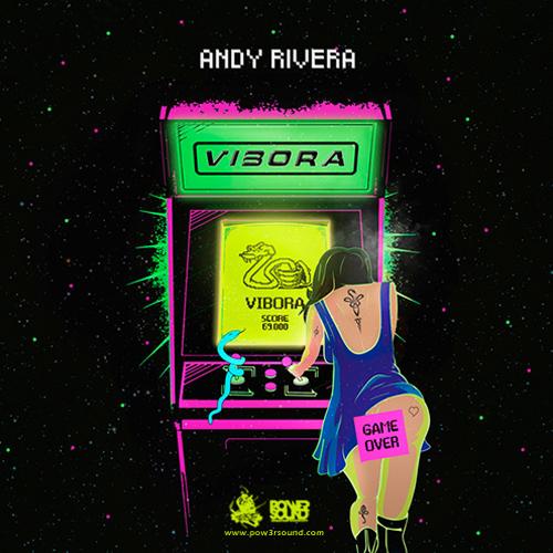 http://www.pow3rsound.com/2018/02/andy-rivera-vibora.html