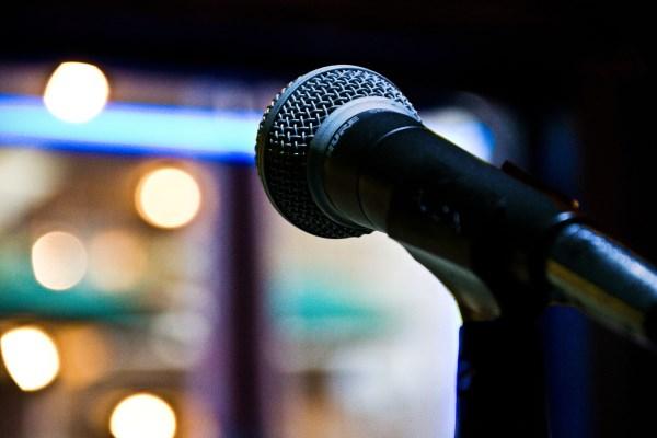 Σοκ! Συνελήφθη πασίγνωστος τραγουδιστής -Δεν διανοείστε ποιος ήταν ο λόγος
