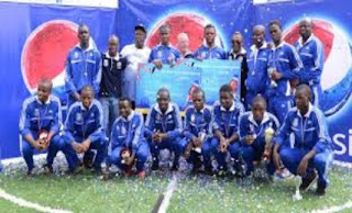 how to register for pepsi football acdemy in nigeria