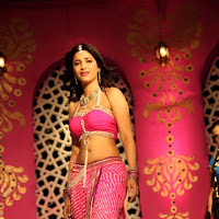 ornamental desi Shruthi hassan latest sexy pics from balupu