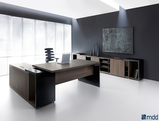 buying high end home office furniture manufacturers online