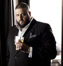 DJ Khaled - Obama (Winning More Interlude)