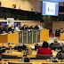 Συμμετοχή της Προέδρου τοπικής κοινότητας ειδομένης Ξανθούλας Σουπλή σε εκδήλωση   στην Ευρωβουλή στις Βρυξέλλες(Φωτο)
