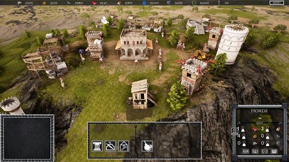 nibu-pc-screenshot-www.deca-games.com-5