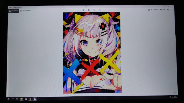 Review - XP PEN Artist 12