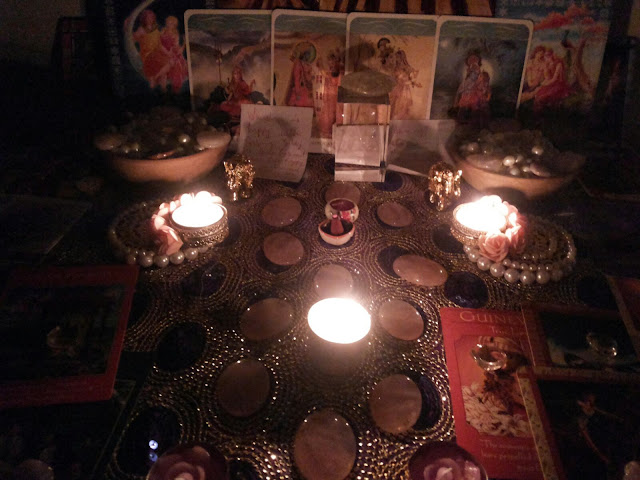 compassion-grid-ritual-for-love-light-luck-by-ashika-vyas-india-3