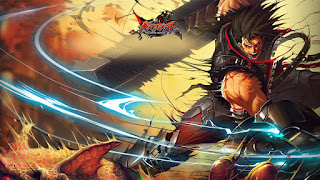 Game Kritika The White Knight ApkCheat Gratis For Android