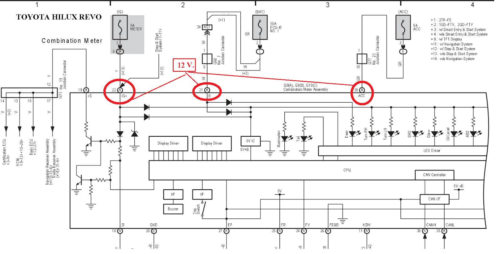 Diagram Emu Ecu Wiring Diagram Full Version Hd Quality