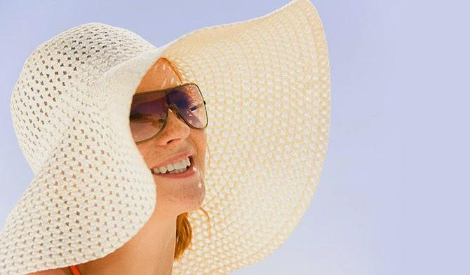 Bagaimana Cara Melindungi Kulit dari Sinar UV?