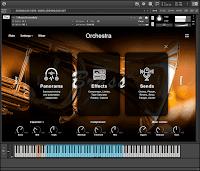 Download Muze Brass Ensemble full version