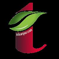 Thrikaripur.com