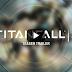Ανακοινώθηκε το Titanfall 2, αποκάλυψη στην E3